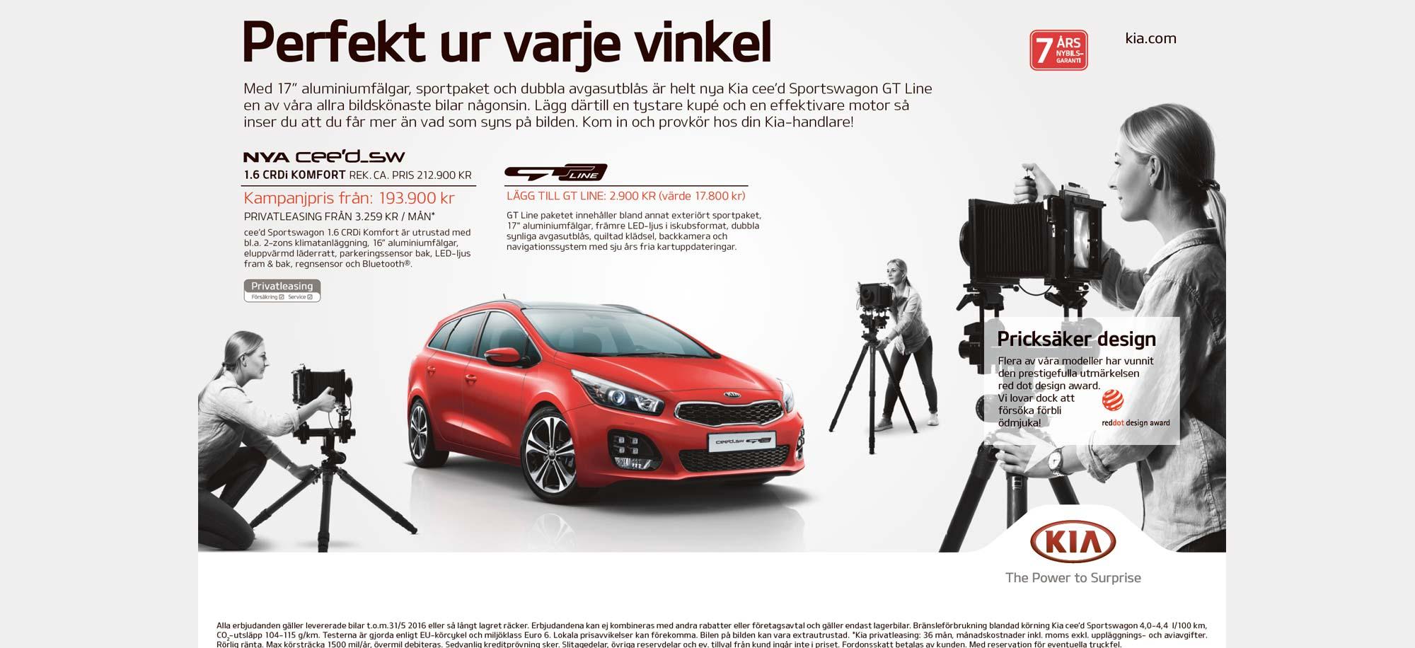 kia_vinkel_slide