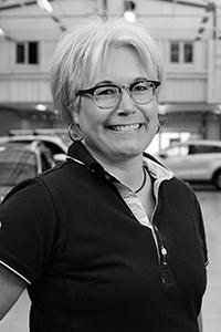 Åsa Karlsson