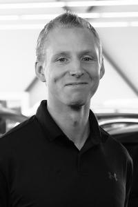 Stefan Vallner