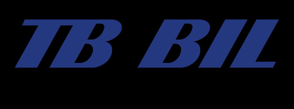 Startsida Tb Bil